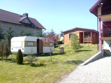 Dom Jastrzębia Góra