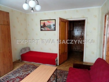 Mieszkanie Częstochowa