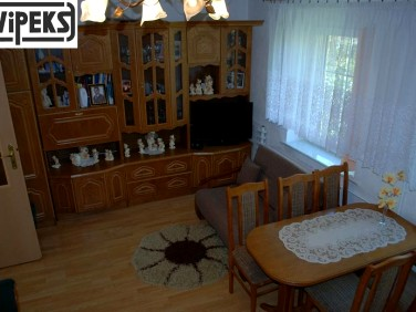Mieszkanie Trzebiatkowa