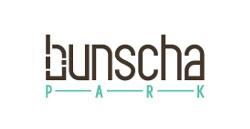 Bunscha Park