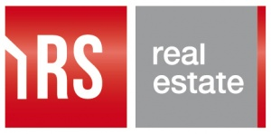 RS Real Estate
