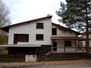 Dom Milicz