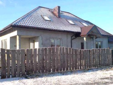 Dom Góraszka