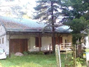 Dom Kopki