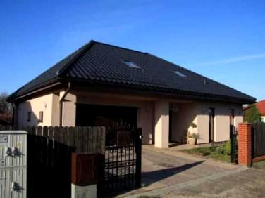 Dom Izabela