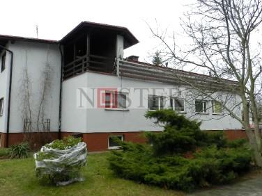 Budynek użytkowy Piaseczno