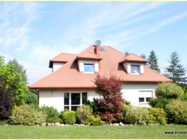 Dom Krzemienica