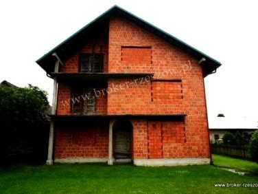 Dom Będziemyśl