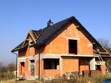 Dom Olchowa