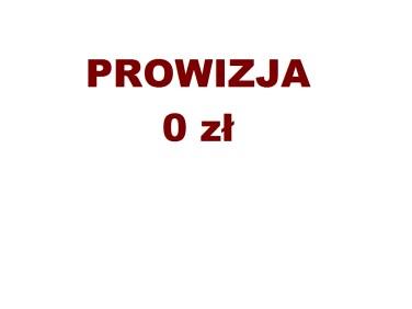 Działka budowlana Sosnowiec