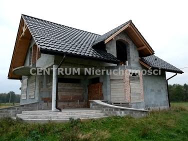Dom Zbytków