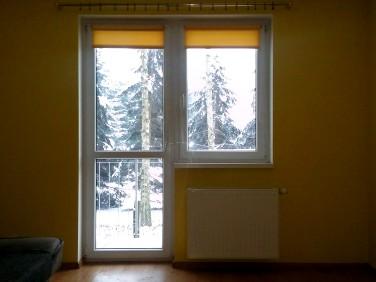 Mieszkanie Rawicz