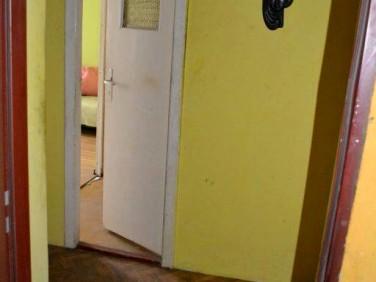 Mieszkanie Milicz