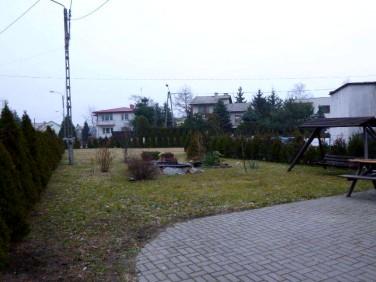 Działka budowlana Golub-Dobrzyń