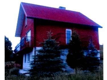 Dom Pińczów sprzedaż