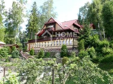 Lokal Szczyrk