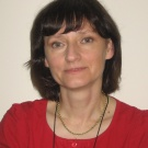Marzena Wasilewska