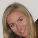 Julita Szymańska