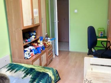 Mieszkanie Lesko