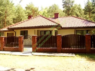 Dom Kania Góra