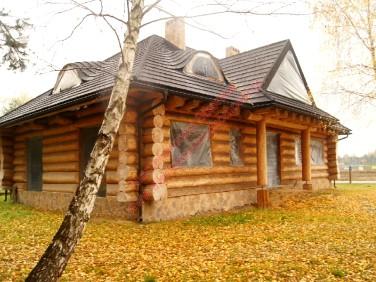 Dom Rosanów