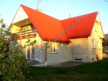 Dom Stryków