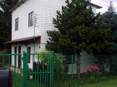 Dom Głuchów