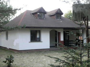 Dom Kębliny