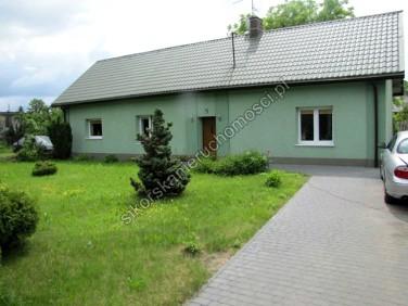 Dom Ozorków