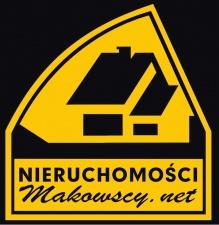 Nieruchomości Makowscy.net