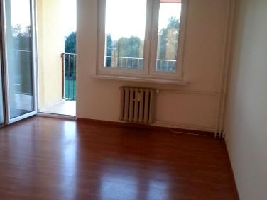 Mieszkanie Nowy Dwór Gdański