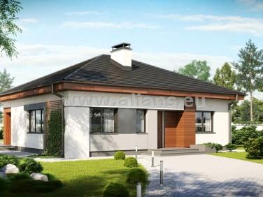 Dom Łapalice