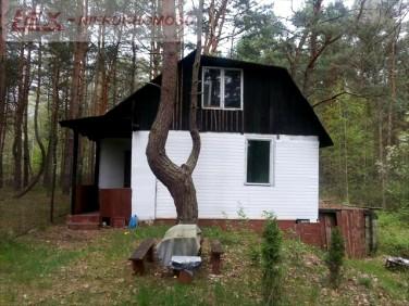 Dom Masłońskie