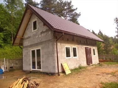 Dom Pilica