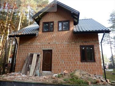 Dom Siamoszyce