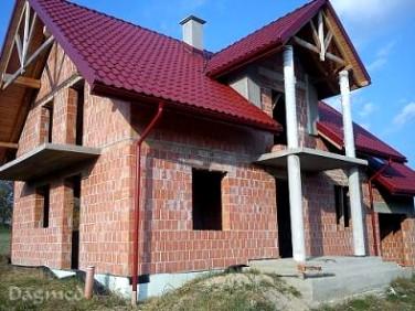 Dom Woliczka