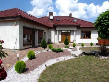 Dom Sokołowice sprzedaż