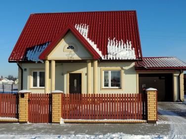 Dom EŁK