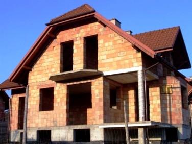 Dom Boleń