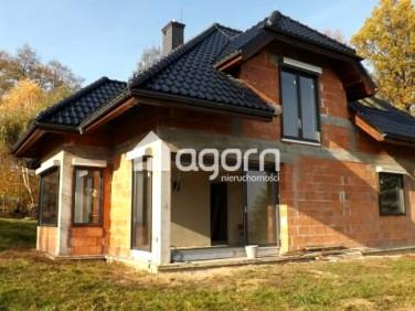 Dom Mazańcowice