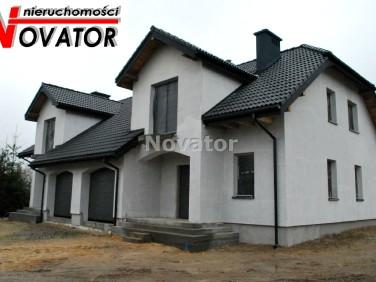 Dom Jarużyn