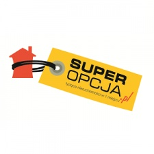 Superopcja