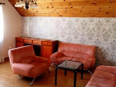 Mieszkanie Raszyn