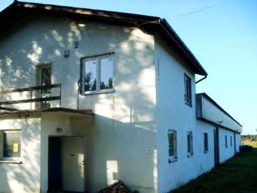 Lokal Żabia Wola