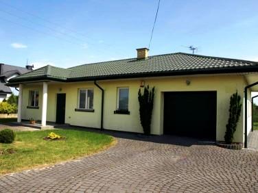Dom Piaseczno