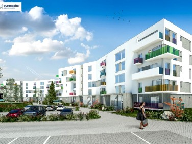 Mieszkanie Bielsko-Biała sprzedaż