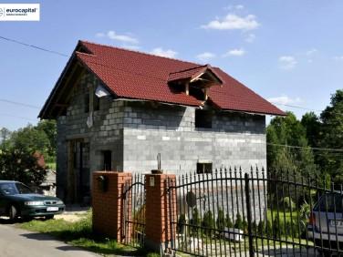 Dom Rudzica sprzedaż