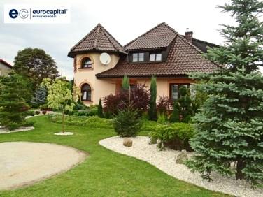 Dom Zabrzeg