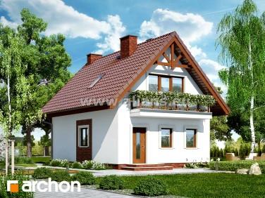 Dom mazowieckie