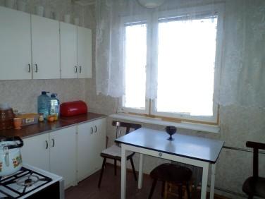 Mieszkanie blok mieszkalny Głuszyca